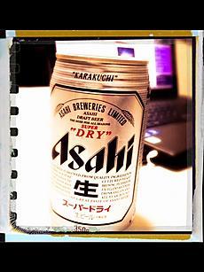 冬もビールデスよね。by  kazuo 480x640(105KB)