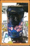 春ですね。毎日飲んでます。~by  kazuoIphoneから送信by  kazuo 533x800(145KB)