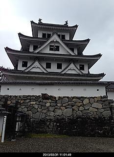 お城はいいね。by ゲストさん 466x640(114KB)