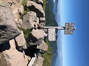 涼しさ求めて登ったけ白根山も暑かった。by ゲストさん 640x480(94KB)