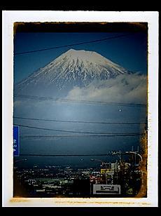 気温は低かったけど天気は良かったです。by  kazuo 1280x1712(348KB)