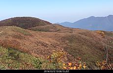 富山県の山で登山道が整備され快適に登れた。by ゲストさん 640x416(107KB)