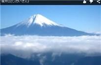 篠井山 2009/11/23